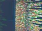 Sixth Sense e CrestOptics: Machine Learning applicata alle immagini