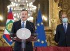 Draghi lavora (in silenzio) alla squadra di Governo