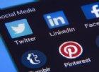 Pinterest lancia «Interests»: il nuovo widget per iOS