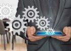 Banca Progetto, nuova partnership con Faire e Fabrick per sviluppare un servizio di Instant Lending innovativo