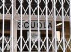 «Richiudere le scuole? Il Ministro Bianchi dia dati contagi e serve uniformità»