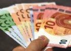 Cos'è e come richiedere un prestito online