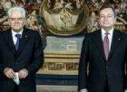 Capezzone: «Draghi conferma le vecchie facce... e anche le vecchie politiche»