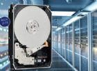 Toshiba presenta i nuovi hard disk MG09: 18TB e nove piatti