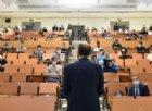 Il Politecnico di Torino è in crescita e si candida a svolgere un ruolo chiave nel post-pandemia