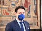 La «lezione» di Giuseppe Conte sulla pandemia