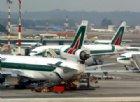 Il dossier Alitalia arriva nelle mani di Mario Draghi al grido di «discontinuità»