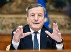 Crucioli: «Altro che governo dei migliori, Draghi farà solo l'interesse delle banche»