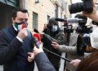 Stefani: «Vi spiego perché la Lega ha deciso di entrare nel governo Draghi»