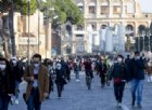 Coronavirus in Italia, il bollettino e le notizie di oggi 7 marzo