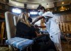 Coronavirus in Italia, il bollettino e le notizie di oggi 8 marzo