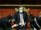 Abate: «Draghi è l'antitesi del M5s, non può attuare i nostri princìpi»