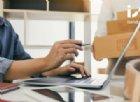 Arriva isendu, la startup italiana per un e-commerce a prova di futuro