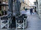 Coronavirus in Italia, il bollettino e le notizie di oggi 13 marzo