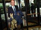 Mirabelli: «Letta supererà gli scontri interni che minano la credibilità del Pd»