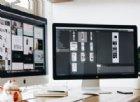 Adobe annuncia nuove funzionalità per gli strumenti Audio e Video di Creative Cloud