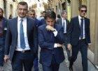 L'idea che Giuseppe Conte: non un nuovo leader ma un nuovo Movimento