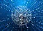 Digitalizzazione e PMI, l'Italia accelera spinta dalla pandemia
