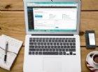 Perché è importante creare un sito internet a supporto del business