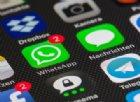 Novità e nuove condizioni di Whatsapp: è sicura?