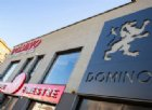 Serramenti italiani Domino: alta qualità a condizioni vantaggiose