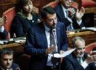 Matteo Salvini: «Draghi mi ha reso orgoglioso di essere cittadino italiano»