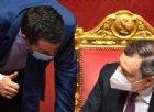 Matteo Salvini: «Stop coprifuoco dal 10 maggio, Draghi applichi il buon senso»