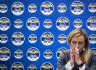 Giorgia Meloni: «Spero si torni al voto subito dopo l'elezione del Capo dello Stato»