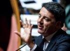 Matteo Renzi: «Conte malato di complottismo»