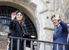 Comunali Roma, Giuseppe Conte rompe il silenzio: «Abbiamo un ottimo candidato, si chiama Virginia Raggi»