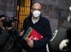 Enrico Letta: «Il mio giudizio sulla Raggi è molto negativo»