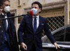 Giuseppe Conte: «Renzi? E' più versatile, passa dall'Arabia all'Autogrill, io lavoro per il paese»