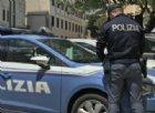Picchia la moglie, chiama il 112 convinto di avere ragione poi sfida i poliziotti: «Provate ad arrestarmi»