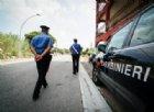 Botte e minacce per estorcere 60mila euro: tre arresti nel Torinese