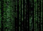 Servizi finanziari bombardati da attacchi alle applicazioni web e tentativi di credential stuffing