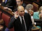 Enrico Letta non intende «mollare» sulla tassa di successione