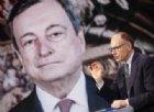 Letta: «Voglio le riforme, se Salvini ci sta facciamole insieme»