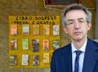 Conte, Letta e Speranza firmano il «Patto per Napoli»: Gaetano Manfredi candidato