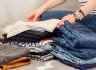 Il potere del dono: il 64% degli italiani ha scelto di regalare oggetti usati, dando loro
