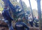 Balotta: «C'è un filo rosso che unisce la funivia di Stresa al ponte Morandi»