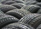 Mercato dell'auto e dei pneumatici in Italia: due situazioni totalmente diverse