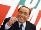 Berlusconi: «Meno tasse per tutti» non è uno slogan ma un'idea politica