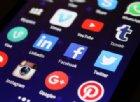 Il successo di un e-commerce passa per i social media