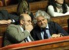 La mossa di Grillo: «Sospeso il voto sul direttivo»
