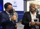 Dall'Osso: «Dietro alla mossa di Grillo contro Conte ci sono interessi segreti»