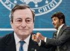 Alessandro Di Battista: «I Ministri a 5 stelle hanno dato prova di incapacità politica»