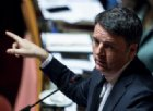 Renzi: «Conte è andato a casa perché non è capace»