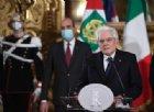 Pasquino: «Vi svelo i candidati papabili per la presidenza della Repubblica»