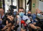 Matteo Salvini: «Ddl Zan? Il PD è un anno che la fa lunga»