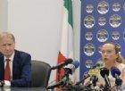 L'ira di Giorgia Meloni su Lega e Forza Italia: «Credono ancora nel centrodestra?»